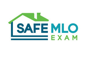 Mortgage Career