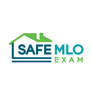 NMLS test prep - NMLS practice test