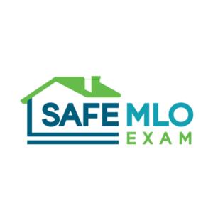 NMLS test prep - NMLS practice test Logo