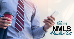 NMLS - Nationwide Multistate Licensing System & Registry