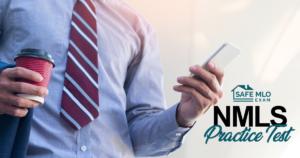 NMLS Practice Tests - Free Mortgage Test Prep