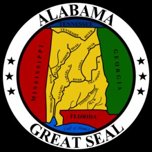 Alabama NMLS Practice Test - Alabama NMLS Test Prep