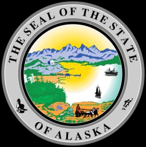 Alaska NMLS Practice Test - Alaska NMLS Test Prep