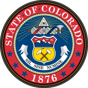 Colorado NMLS Practice Test - Colorado NMLS Test Prep