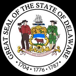 Delaware NMLS Practice Test - Delaware NMLS Test Prep