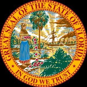 Florida NMLS Practice Test - Florida NMLS Test Prep