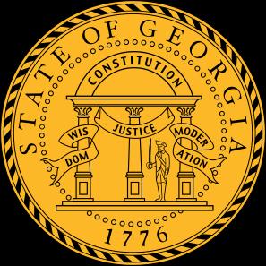 Georgia NMLS Practice Test - Georgia NMLS Test Prep