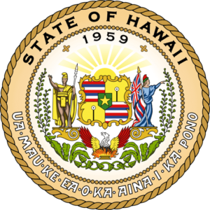 Hawaii NMLS Practice Test - Hawaii NMLS Test Prep