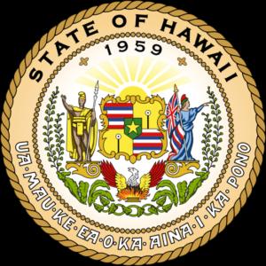 Hawaii NMLS Practice Test - Hawaii NMLS Test Prep