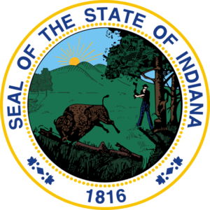 Indiana NMLS Practice Test - Indiana NMLS Test Prep