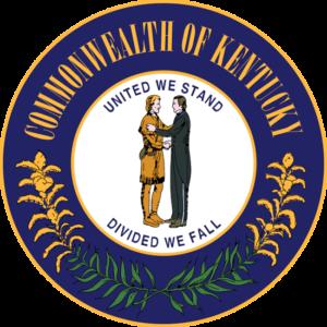 Kentucky NMLS Practice Test - Kentucky NMLS Test Prep