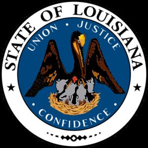 Louisiana NMLS Practice Test - Louisiana NMLS Test Prep