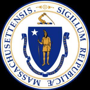 Massachusetts NMLS Practice Test - Massachusetts NMLS Test Prep