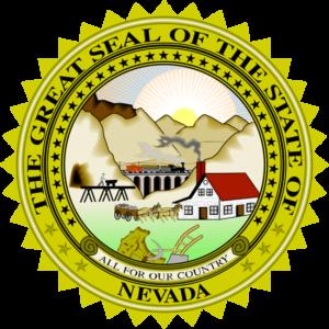 Nevada NMLS Practice Test - Nevada NMLS Test Prep