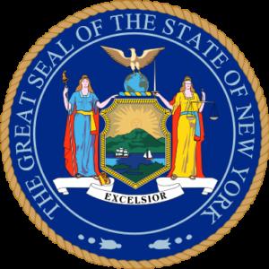 New York NMLS Practice Test - New York NMLS Test Prep