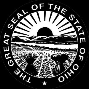 Ohio NMLS Practice Test - Ohio NMLS Test Prep
