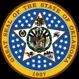 Oklahoma NMLS Practice Test - Oklahoma NMLS Test Prep