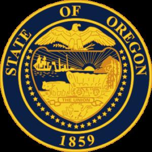 Oregon NMLS Practice Test - Oregon NMLS Test Prep