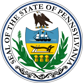 Pennsylvania NMLS Practice Test - Pennsylvania NMLS Test Prep
