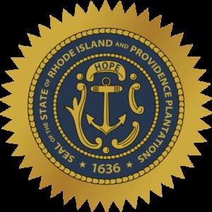 Rhode Island NMLS Practice Test - Rhode Island NMLS Test Prep