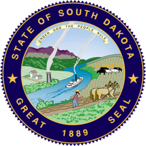 South Dakota NMLS Practice Test - South Dakota NMLS Test Prep