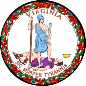 Virginia NMLS Practice Test - Virginia NMLS Test Prep