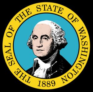 Washington NMLS Practice Test - Washington NMLS Test Prep