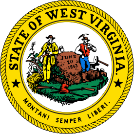 West Virginia NMLS Practice Test - West Virginia NMLS Test Prep